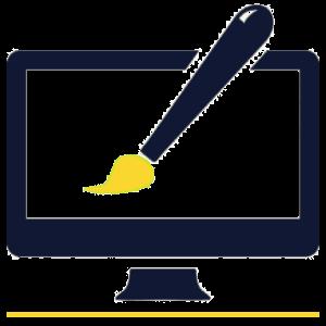 Web-Design-Icon 1