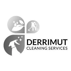 Derrimut Cleaning Services (1)
