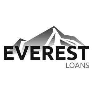 Everest Loans (1)