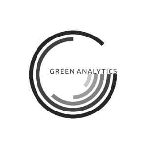 Green Analytics