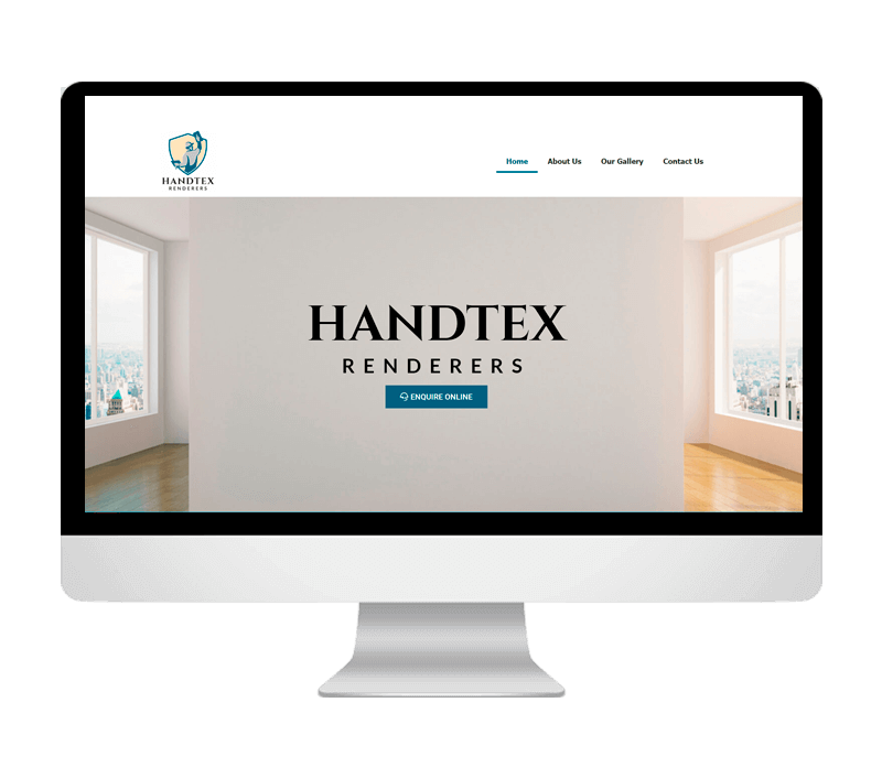 Handtex-Renderers-Portfolio