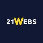 21 Webs