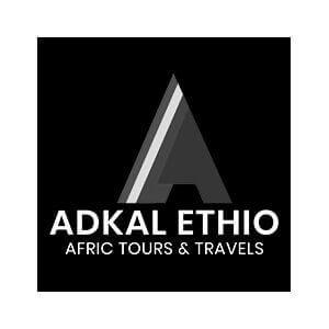 Adkal Ethio Logo
