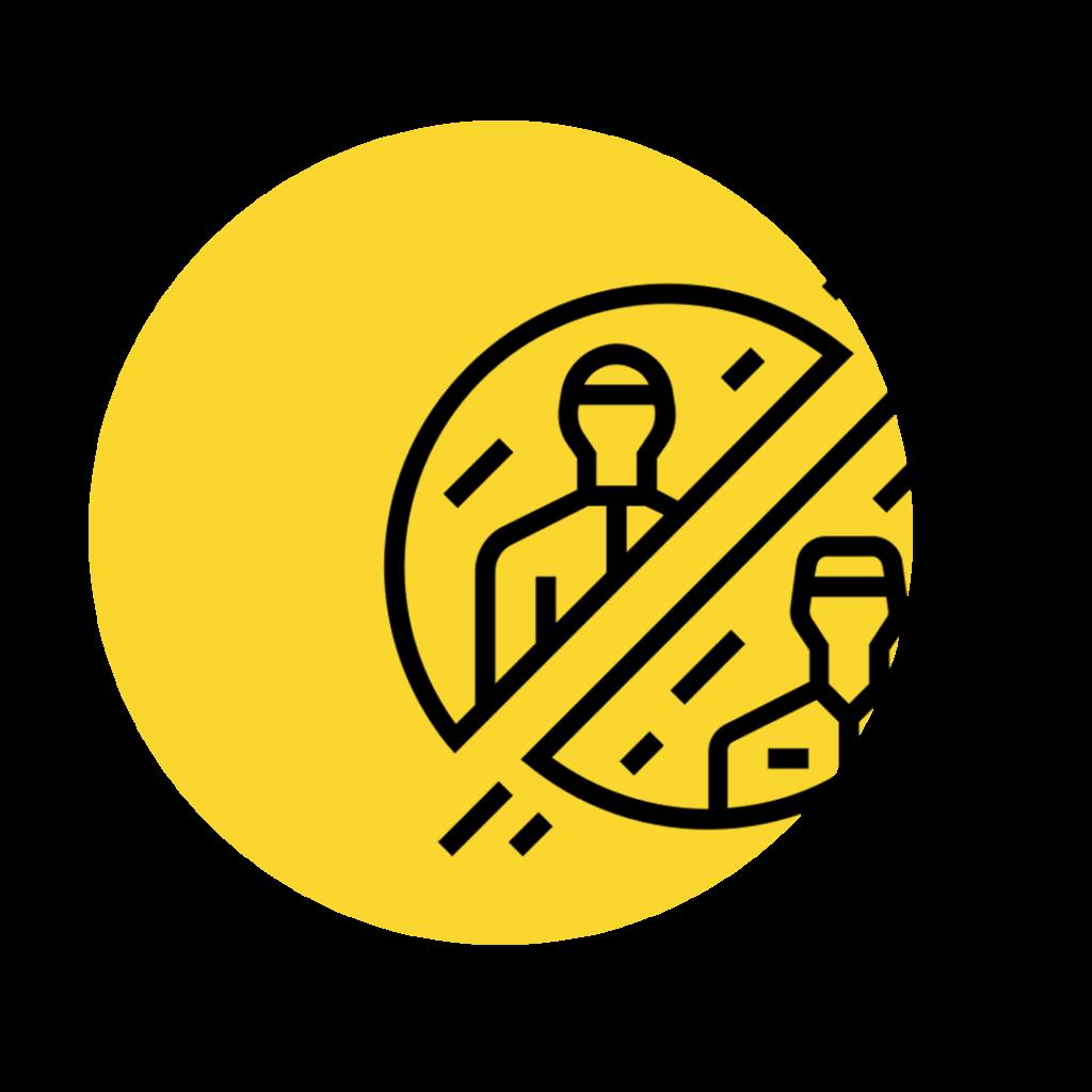 Compettor Icon