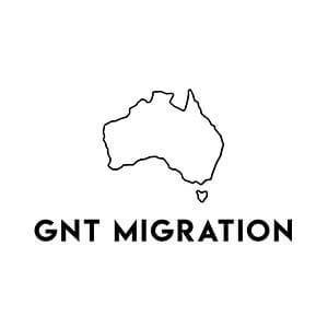 GNT Migration