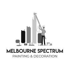 Melbourne Spectrum Painting