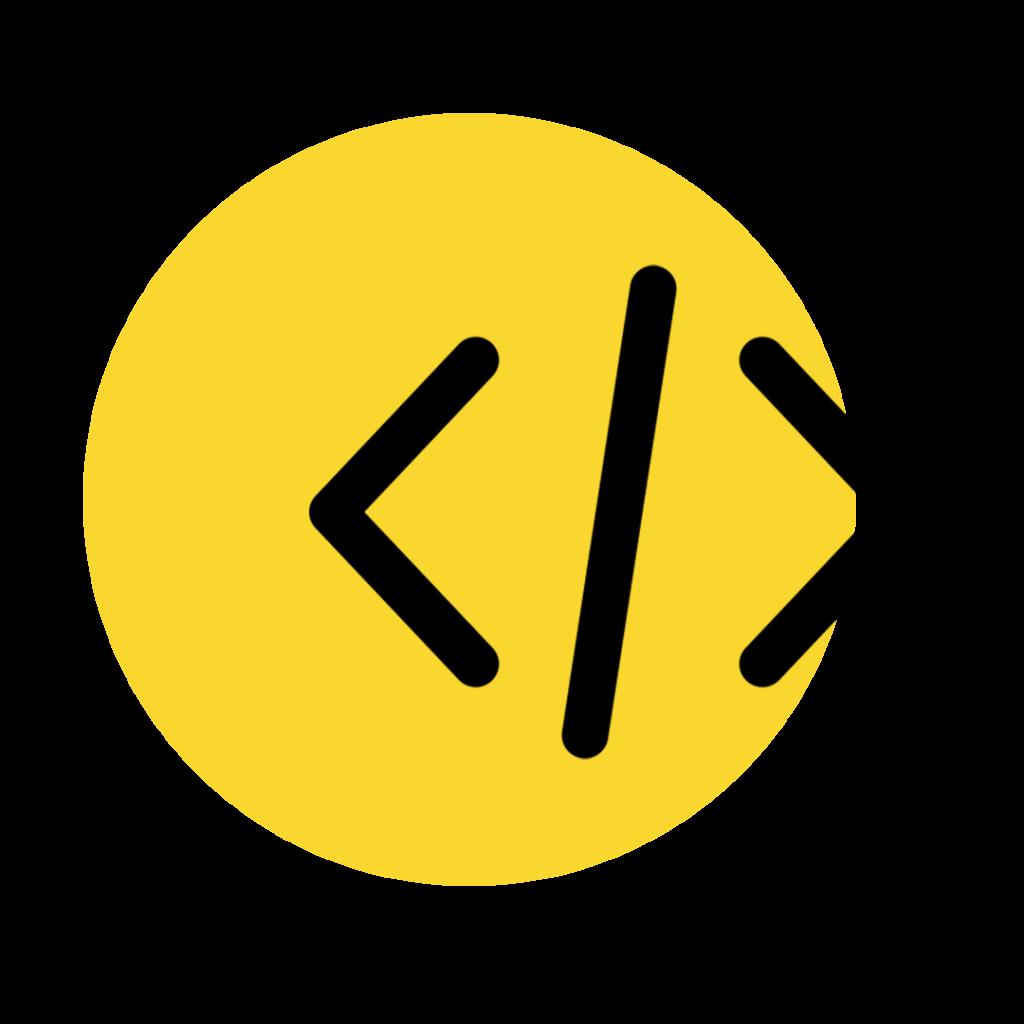Meta Tag Icon