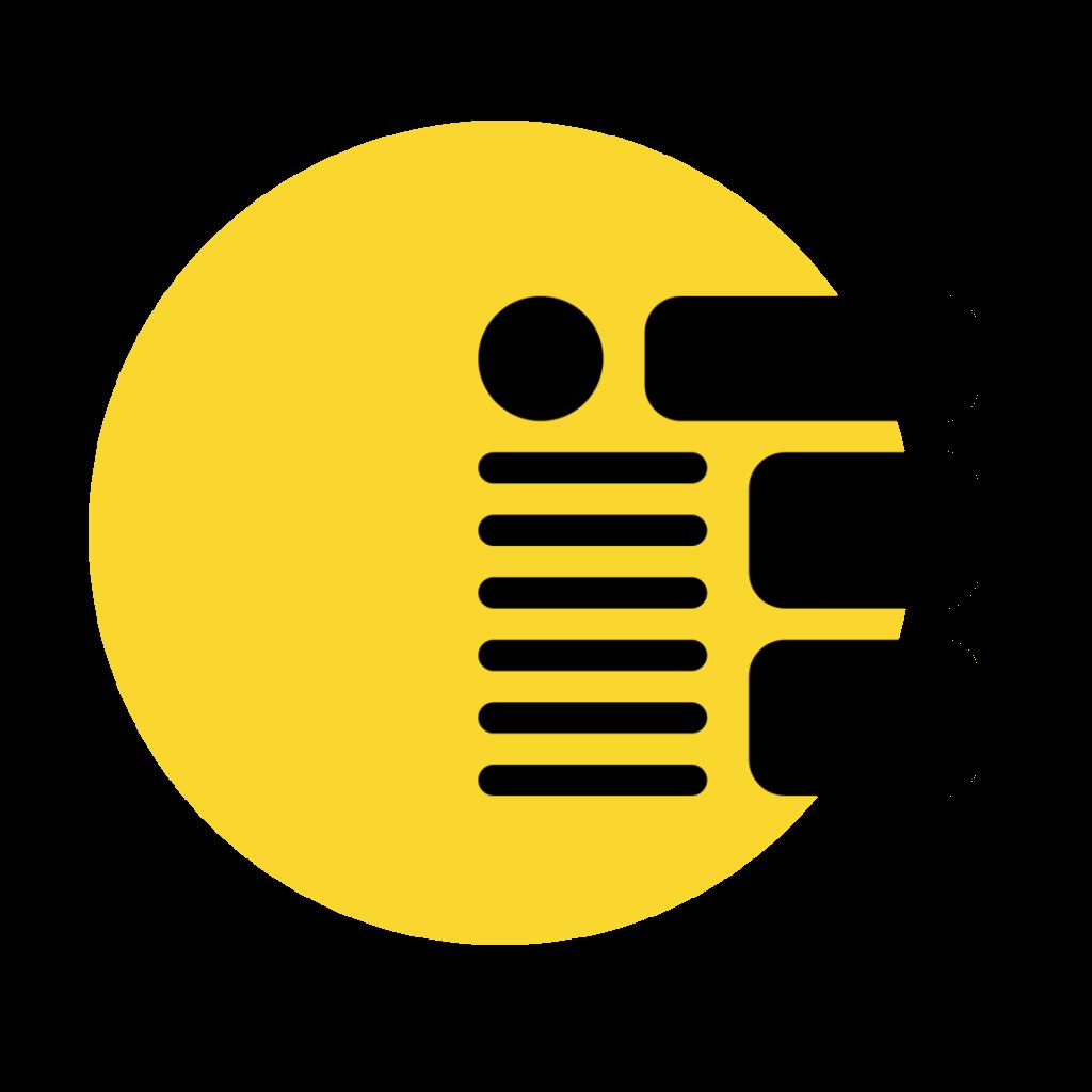 Perfect Design Icon