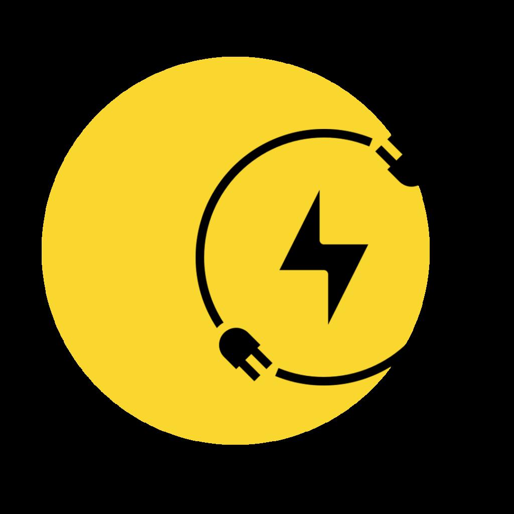 Smart Plugin Icon