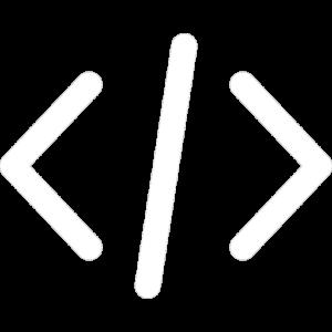 Meta Tags Icon