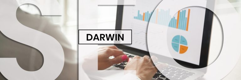 SEO Darwin