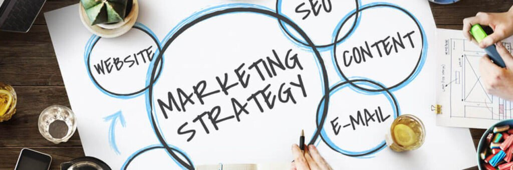 Digital-Marketing-Meeting-for-Small-Businesses