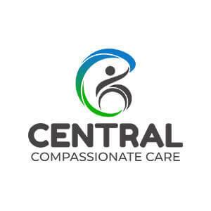 Central Compassionate Care