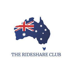 The Rideshare Club