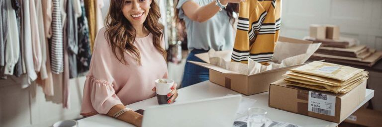 How to boom your online sales